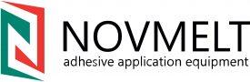 logo-NOVMELT